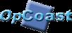 OpCoast logo